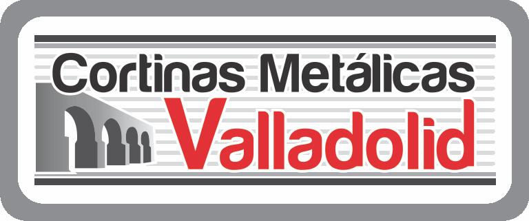 Cortinas - Metálicas Valladolid -